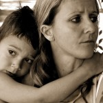 7 Types Of Mom Shaming Trends That Need To END NOW