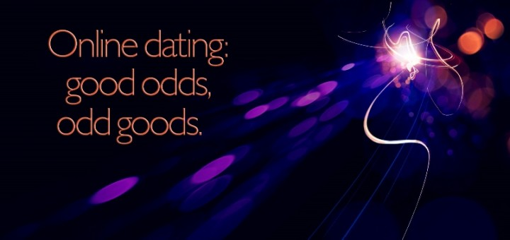 good tagline for dating sites Most online dating sites have a section where you can provide some information about your interests this is a good place to showcase your sense of humor write about your real hobbies and passions, but do it in a funny way.