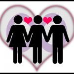 Russia Launches MyDiaspora 'Halal' Polygamy App