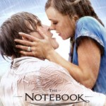 12 Lessons 'The Notebook' Taught Me About Love And Relationships