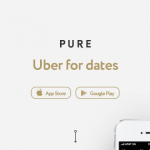 Pure Dating App – Purely For Your Pleasure!