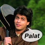 10 Love Lessons 90s Movies Of Bollywood Taught Us
