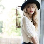 10 Breakup Songs By Taylor Swift That Capture Your Heartache Perfectly