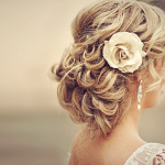 25 Graceful Wedding Hairstyles For Long Hair