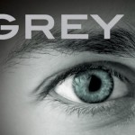 'Mr. Grey Will See You Now' – A Close Look At E.L. James' Fifty Shades Follow up 'Grey'