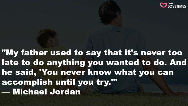 Quote 09