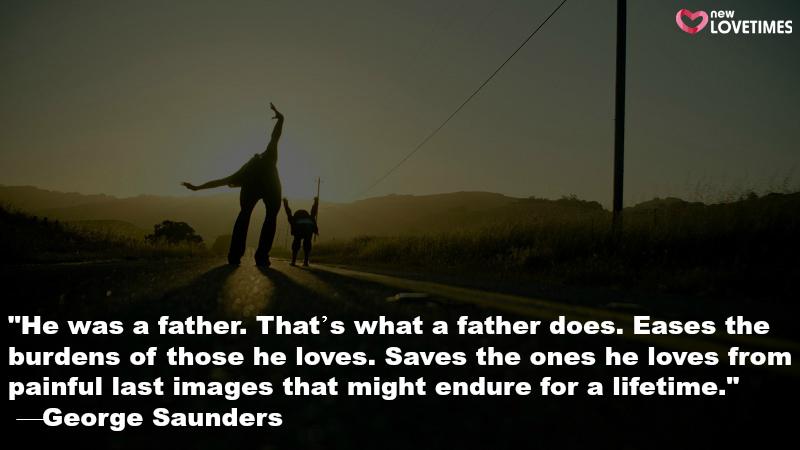 Quote 29