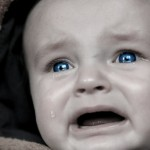 Does Your Baby Cry All The Time? This Could Be The Reason
