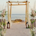 75 Simple Summer Wedding Ideas For A Memorable Ceremony