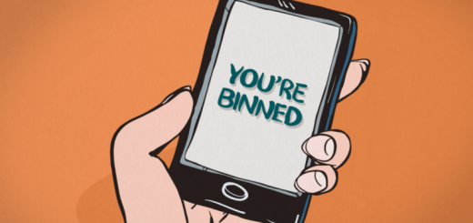 binder breakup app