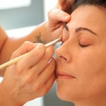 A Complete Guide On How To Apply Makeup For Pale Skin