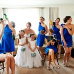 10 Easy-to-avoid Wedding Mistakes Brides Need To Be Careful About