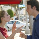 10 Warning Signs You're In The Wrong Relationship