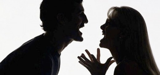 couple arguing_New_Love_Times