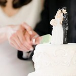 How to Choose The Perfect Wedding Cake For Your Reception