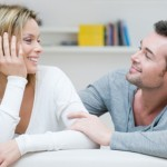 10 Things Every Man Should Know Before Committing In A Relationship