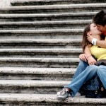 10 Effective Tips On How To Get Your Girlfriend To Kiss You