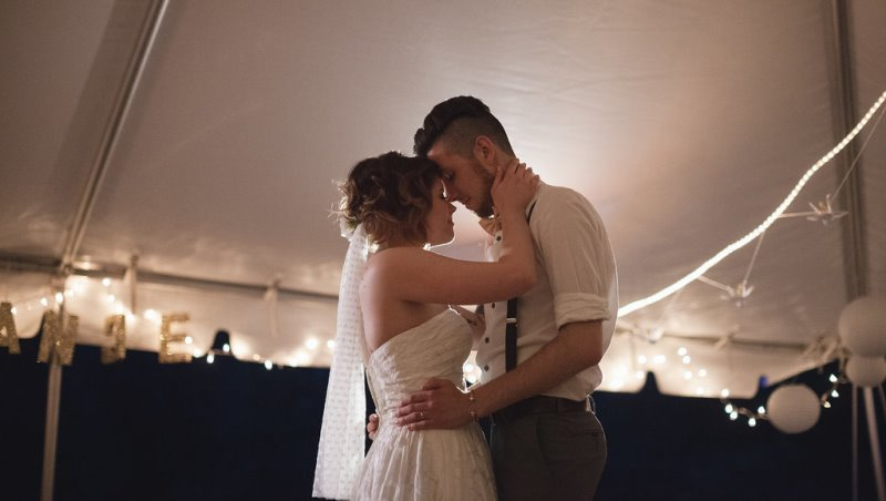 couple's first dance_New_Love_Times