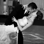 And The Most Popular Wedding And First Dance Songs Are …