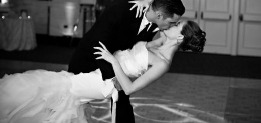 couple's first dance4