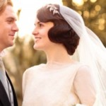 15 Vintage Wedding Hairstyles For That Classic Look