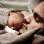 After Babymoons, Make Way For Paternity Leaves: Study Confirms The Benefits Of Paid Paternity Leave For Women