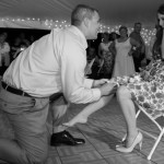 10 Most Interesting Wedding Traditions From Around The World
