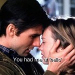 10 Love Lessons The 90s Movies Taught Us