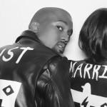 Kim Kardashian Wishes Kanye West Happy Birthday On Social Media