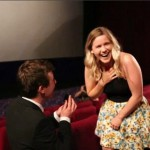 Aussie Man's 'Best Marriage Proposal' Sets The Bar Pretty High For Everyone Else