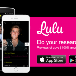 Lulu Dating App Allows Women To Secretly Rate Men They Have Dated Based On Looks And Personality