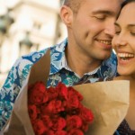 11 Superb Yet Simple Tips On How To Show Appreciation To Your Partner