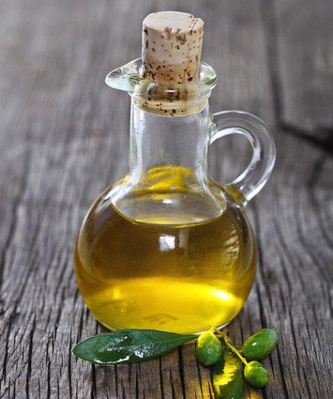 olive oil image 1