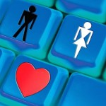 Online Dating Scams: Things You MUST Know To Protect Yourself