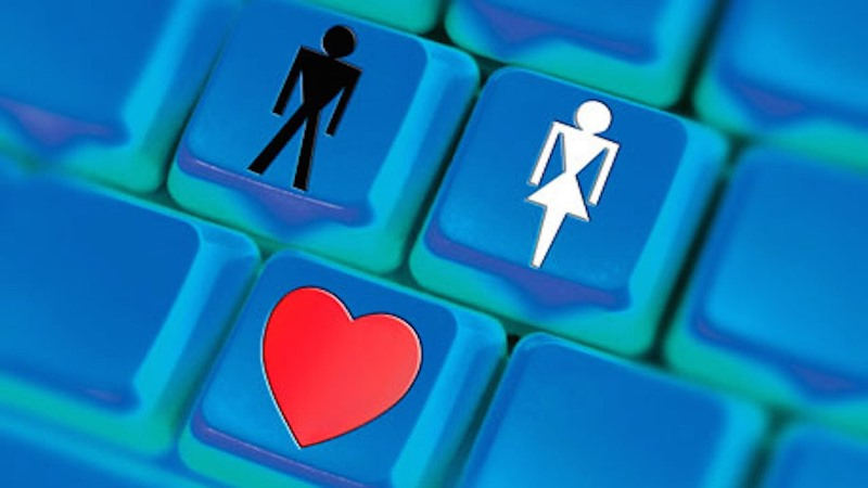 how to protect yourself from online dating scams