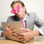 These Words In Your Online Dating Profile Will Find You Love