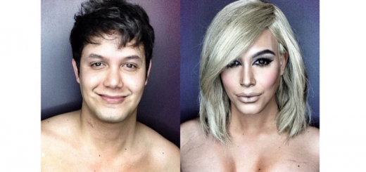 paolo ballesteros as kim kardashian