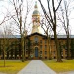 HeyTiger Is Tinder For Princeton Alumni