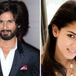 15 Things You Need To Know About The Upcoming Shahid-Mira Wedding