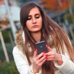 Once Dating App Provides One Match Every 24 Hours, Forcing You To Make The Most Of It!