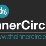 The Inner Circle Dating App For 'Ambitious And Elite Professionals'