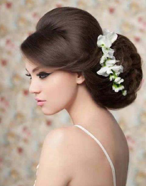vintage hairstyle4