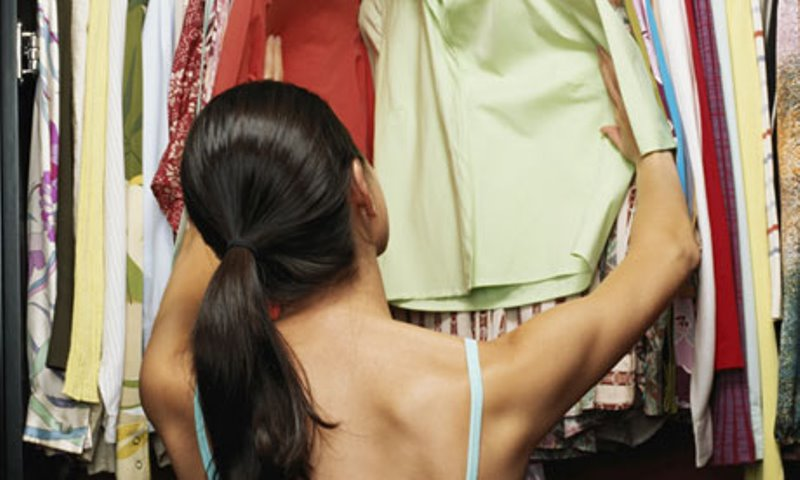 woman looking at her closet_New_Love_Times
