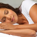 Importance Of Sleep For Your Health And Your Skin
