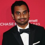Why You MUST Take A Trip To The Ambiworld Of Modern Romance With Aziz Ansari!