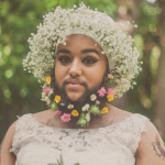 Harnaam Kaur, The Flower Bearded Bride Who Will Make You Look At BEAUTY Differently