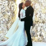 25 Most Romantic First Dance Songs From Celebrity Weddings
