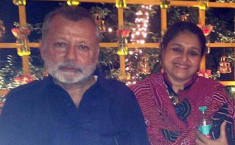 Pankaj-Kapur-and-Supriya-Pathak-at-the-sangeet
