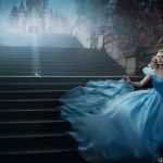 Annie Leibovitz Turns Disney-ier Still – Adds Jessica Chastain To Her Disney Dream Portrait Series