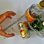 Treat Your Habit Of Excessive Drinking With These Home Remedies